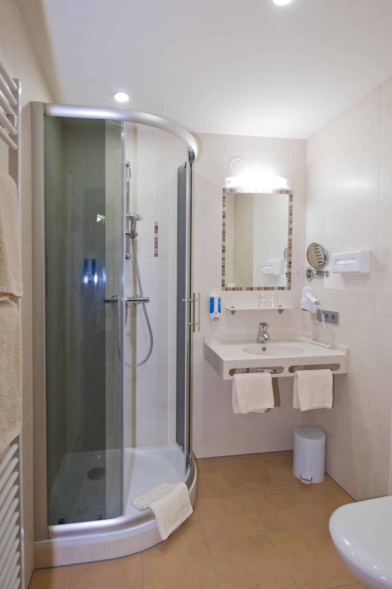 Badezimmer auf englisch - Englisch badezimmer ...